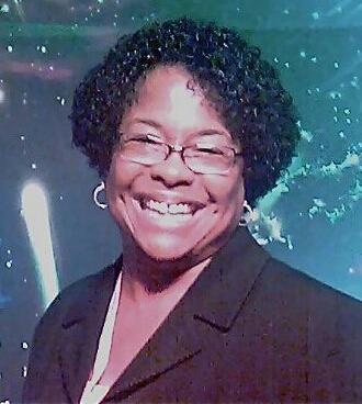 Cheryl Mason MD, MPH