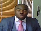 Ejim Mark MD, MPH, MBA