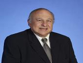 Lawrence Wassermann PhD, CKM